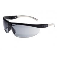 Apsauginiai akiniai ZEKLER 73