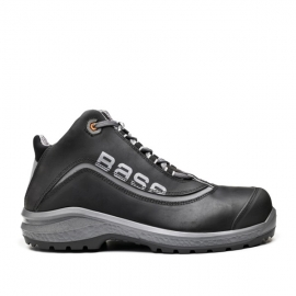 Batai su auliukais BASE B0873 S3 SRC