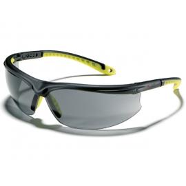 Apsauginiai akiniai ZEKLER 45