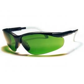 Suvirintojo akiniai ZEKLER 55