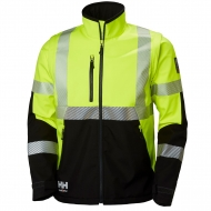 Striukė Softshell HELLY HANSEN® ICU 74272