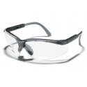 Apsauginiai akiniai ZEKLER 55
