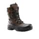 Batai žieminiai ALASKA S3 SRC HRO