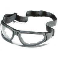 Apsauginiai akiniai Zekler 80