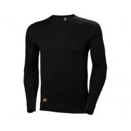 Apatiniai marškinėliai HELLY HANSEN® Lifa MAX