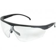 Apsauginiai akiniai ZEKLER 32