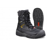 Batai žieminiai JALAS OffRoad S3 SRC CI HRO HI