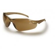 Apsauginiai akiniai ZEKLER 15