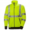 Džemperis HELLY HANSEN® Addvis Hi-Vis ZIP