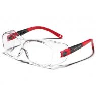 Apsauginiai akiniai ZEKLER 25