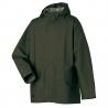 Striukė nuo lietaus HELLY HANSEN® Mandal Jacket