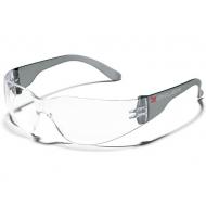 Apsauginiai akiniai ZEKLER 235