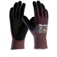 Pirštinės aplietos ATG MaxiFlex® 56-425
