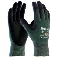 Pirštinės aplietos ATG MaxiFlex® Cut™
