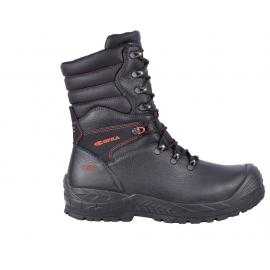 Batai žieminiai COFRA® Muspell S3 HRO SRC