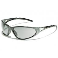 Apsauginiai akiniai ZEKLER Z101