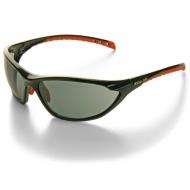 Apsauginiai akiniai ZEKLER Z104