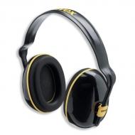 Apsauginės ausinės UVEX K200