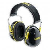 Apsauginės ausinės UVEX K2