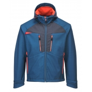 Striukė Portwest® DX474 Softshell Strech