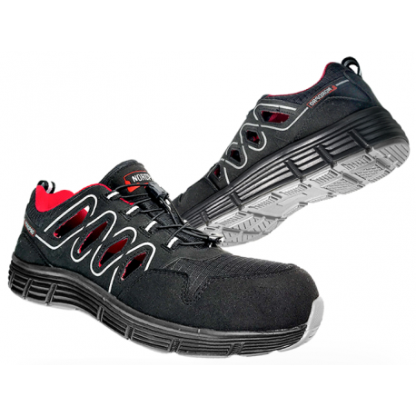 Sandalai REBOX S1P SRC