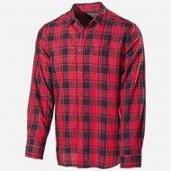 Marškiniai L.Brador 9200B