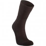 Kojinės su vilna L.Brador 754UB
