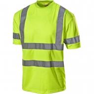 Marškinėliai signaliniai L.Brador 4002P