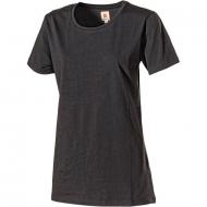 Marškinėliai moteriški L.Brador 6014B