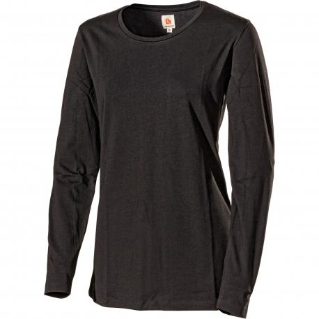 Marškinėliai moteriški L.Brador 6015B