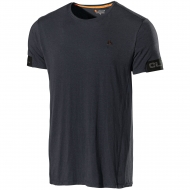 Marškinėliai L.Brador 6030BV Athletics