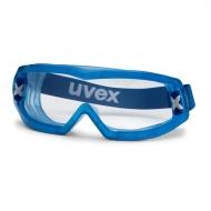 Akiniai UVEX HI-C 9306
