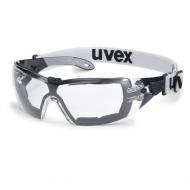 Akiniai UVEX Pheos Guard 9192180