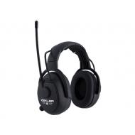 Apsauginės ausinės ZEKLER 412R