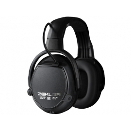 Apsauginės ausinės ZEKLER 412D