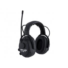 Apsauginės ausinės ZEKLER 412RD