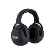 Apsauginės ausinės ZEKLER 403