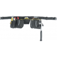 Diržas įrankiams tekstilinis STANLEY 1-96-178