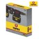 Diržas įrankiams TOPEX 79R402
