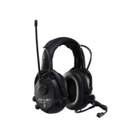 Apsauginės ausinės ZEKLER 412RDB