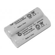 Pakraunami elementai 412 Bluetooth