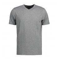 Marškinėliai ID.2030 YES-Active