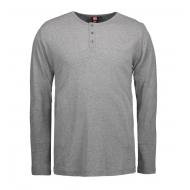 Marškinėliai ilgomis rankovėmis ID.0504 Granddad