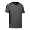Marškinėliai ID.0302 PRO Wear