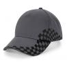 Kepurė BEECHFIELD® Grand Prix B159