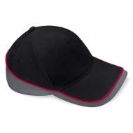 Kepurė BEECHFIELD® Teamwear Competition B171