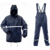 Kostiumas nuo lietaus PU/PVC S250