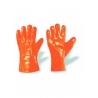 Pirštinės PVC gumos HUSKY-2658