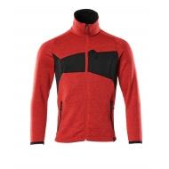 Džemperis MASCOT® Accelerate 18105