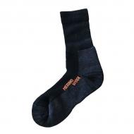 Kojinės termo MERINO WOOL